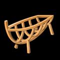 Icon tech shipbuilding.png