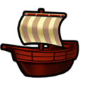 Icon tech sailing.png