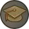 Icon Education.png