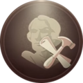 Icon Great Engineer.png