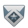 Icon unitcommand promote.png