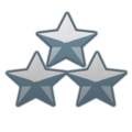 Icon unitcommand form army.png