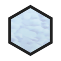 Icon terrain snow.png