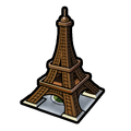 Icon building eiffel tower.png