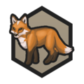 Icon resource furs.png