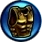 Icon Bronze Working.png