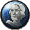 Icon Great People.png
