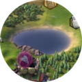 Icon Lakes.png