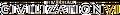 Hydradark-wiki.png