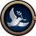 Icon Peace.png