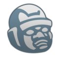 Icon improvement colossal head.png
