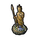 Icon building colossus.png