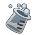Icon unitoperation scientist action.png