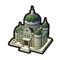 Icon building synagogue.png
