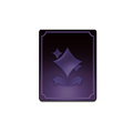 Icon policy laissez faire.png