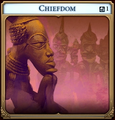 Chiefdom.png