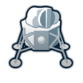 Icon project launch moon landing.png