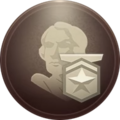 Icon Great General.png