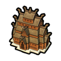 Icon building stave church.png