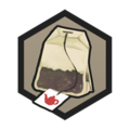 Icon resource tea.png