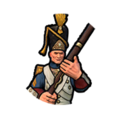 Icon unit french garde imperiale portrait.png