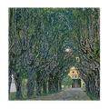 Icon greatwork klimt 2.png
