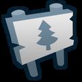 Icon unitoperation designate park.png