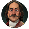 Icon leader peter great.png