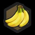 Icon resource bananas.png