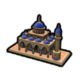 Icon building madrasa.png