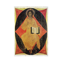 Icon greatwork rublev 2.png