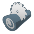 Icon improvement lumber mill.png