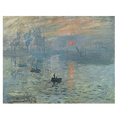 Icon greatwork monet 2.png
