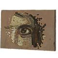 Icon greatwork artifact 7.png