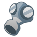 Icon unitoperation clear contamination.png