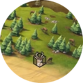 Icon Woods.png