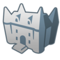Icon improvement chateau.png
