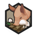Icon resource truffles.png