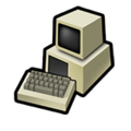 Icon tech computers.png