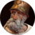 Character Pericles.png