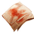 Icon greatwork relic 3.png