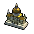 Icon building temple.png