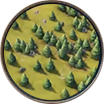 Icon fp Terrain.png