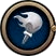 Icon Pillage.png