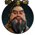 Icon leader qin.png