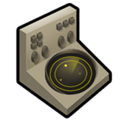 Icon tech guidance systems.png