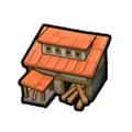 Icon building workshop.png