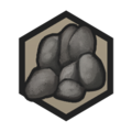 Icon resource coal.png
