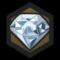 Icon resource diamonds.png