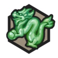 Icon resource jade.png